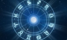 Horoscop decembrie 2014