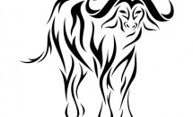Horoscop japonez Bivol