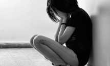 Simptomele depresiei