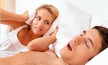 Cauzele aparitiei vorbitului in timpul somnului