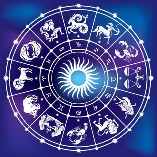 Zodiacul evreiesc Sagetator - Kislev