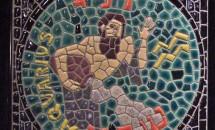 Zodiacul evreiesc Varsator - Shevat