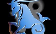 Zodiacul evreiesc pentru Capricorn - Tevet