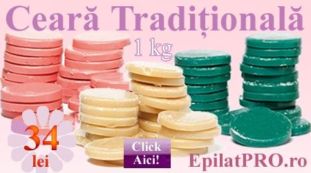 ceara-traditionala