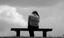 Cum poate fi tratata singuratatea