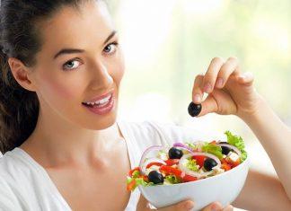 dieta de primavara