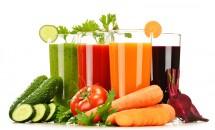 Dieta de toamna te pregateste pentru sezonul rece