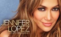Dieta Jennifer Lopez iti imbunatateste stilul de viata