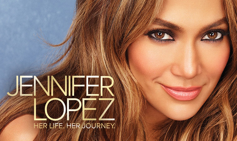 dieta Jennifer Lopez