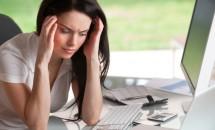 Cum sa scapi de stres