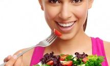 Cum sa slabesti sanatos cu ajutorul dietei si a miscarii