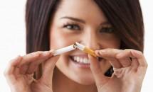 Cum sa te lasi de fumat - metoda usoara