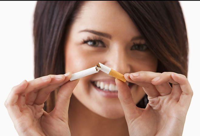 Cum sa te lasi de fumat – metoda usoara