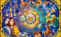Horoscop aprilie 2015