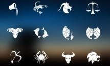 Horoscop august 2015