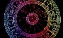 Horoscop balanta 2015