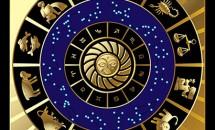 Horoscop februarie 2015
