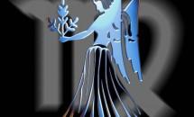 Horoscop fecioara 2015