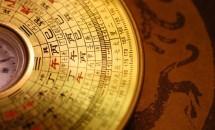 Horoscopul lunii mai 2015 pe toate planurile