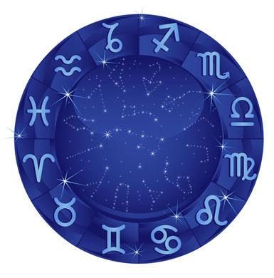 Horoscopul vietii: vezi cati ani o sa traiesti