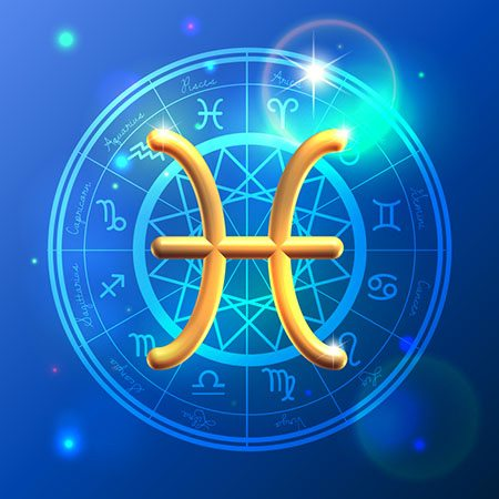 Horoscop pesti 2015