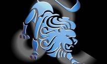 Horoscop leu 2015