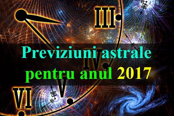 Previziuni-astrale-pentru-anul-2017