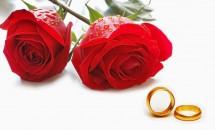 Cele mai frumoase declaratii de dragoste