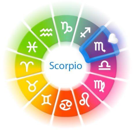 Horoscop dragoste scorpion 2015