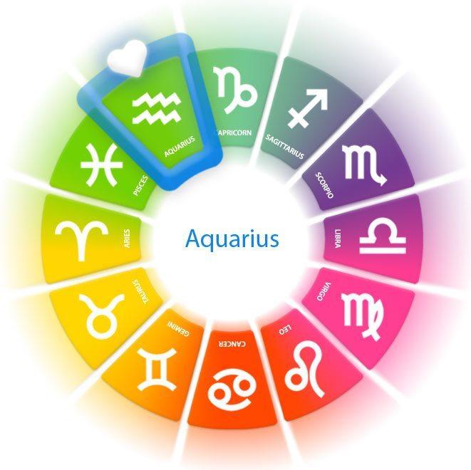 Horoscop dragoste varsator