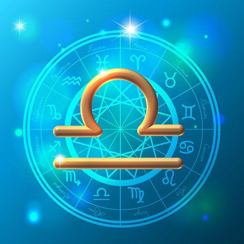 Horoscop sanatate balanta 2015
