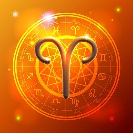 Horoscop sanatate berbec 2015