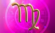 Horoscop sanatate fecioara 2015
