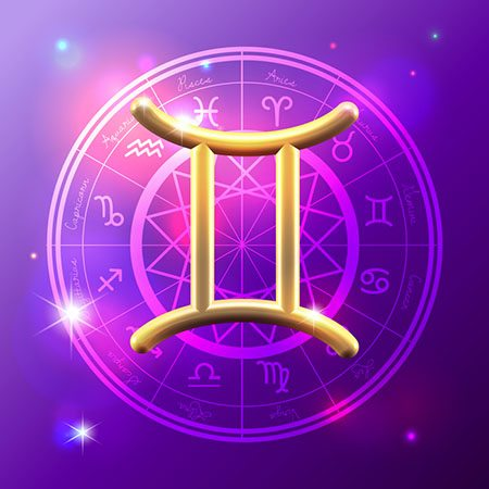 Horoscop sanatate gemeni 2015