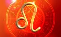 Horoscop sanatate leu 2015