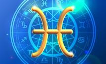 Horoscop sanatate pesti 2015