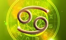 Horoscop sanatate rac 2015