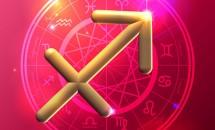 Horoscop sanatate sagetator 2015