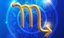Horoscop sanatate scorpion 2015