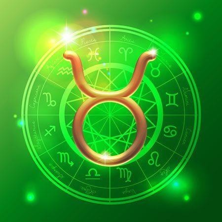 Horoscop sanatate taur 2015