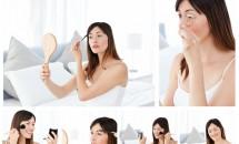 6 trucuri ca sa arati fresh mereu