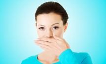 Afectiuni ale cavitatii bucale