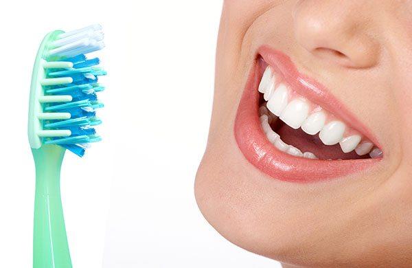 Boli produse de infectiile orale