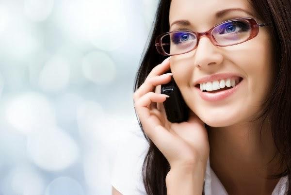 Cum sa fii frumoasa cu ochelari de vedere