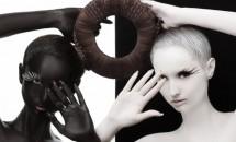 Horoscop: Femeia perfecta in functie de zodii