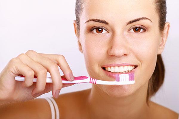 Ghidul complet pentru igiena orala
