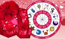 Horoscopul pentru Valentine's Day