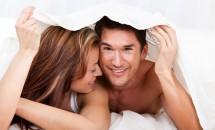 Top 6 greseli facute de barbati in viata sexuala