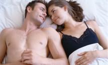 Top 6 greseli in viata sexuala