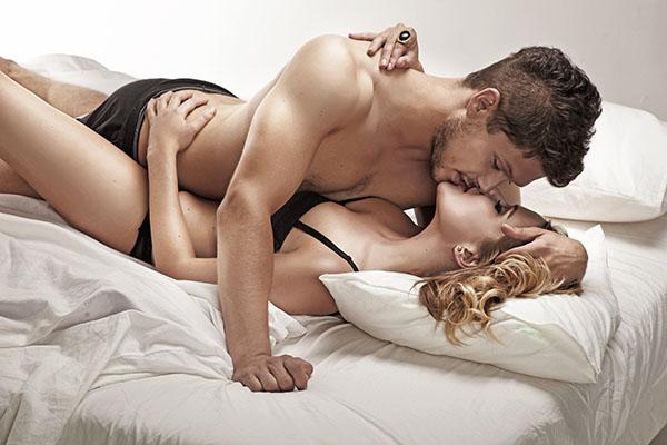 Topul zodiilor obsedate de sex